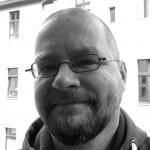 Björn Koblow