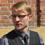 daniel_weber
