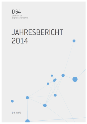 D64-jahresbericht-cover