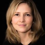 Melanie Wyssen-Voß