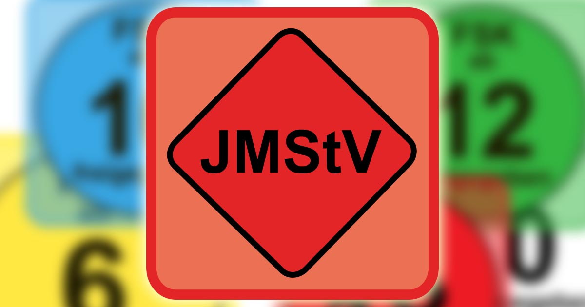 Alterskennzeichnung nach dem JMStV.